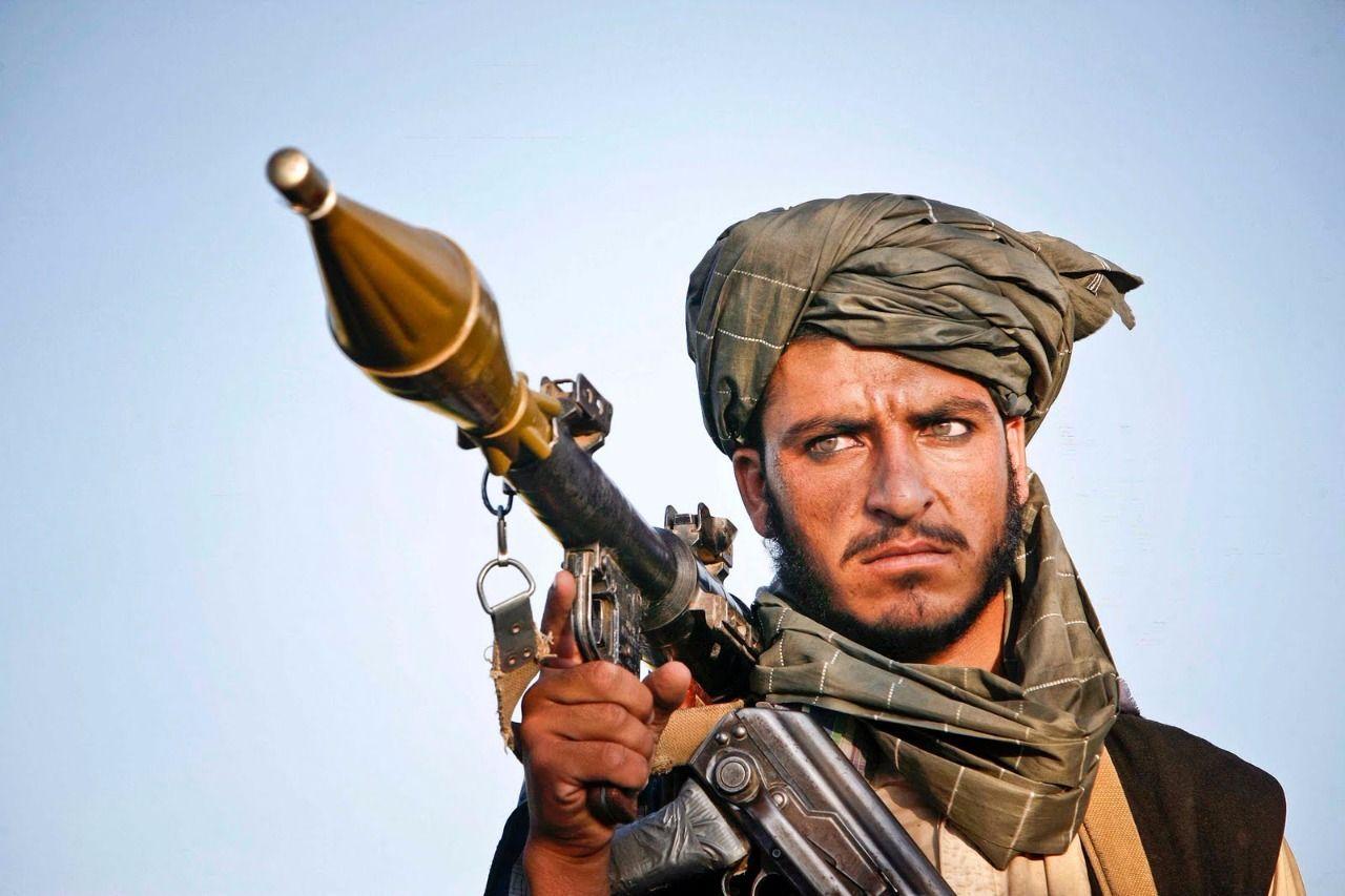 الرئيس الأفغاني يعلن وقف إطلاق النار مع طالبان حتى 20 يونيو