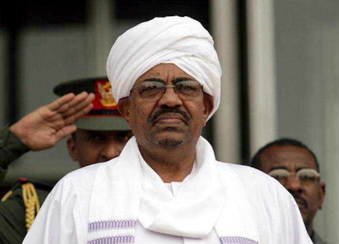 الرئيس السوداني: تشكيل حكومة الوفاق الوطني الأسبوع المقبل