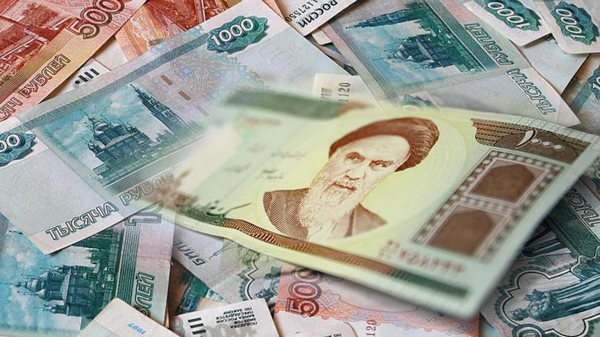 الريال الإيراني يسجل أدنى مستوياته أمام الدولار