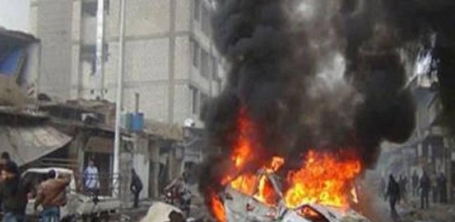 السعودية: إصابة شخصين في نجران بمقذوفات عسكرية من اليمن