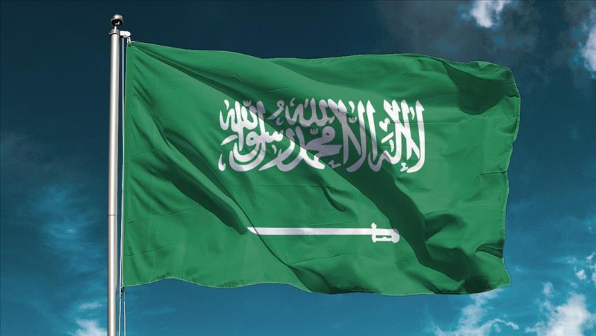 السعودية تشتري 793 ألف طن من القمح