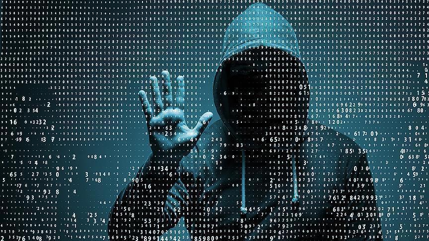 السعودية تعلن عن رصد هجمات إلكترونية عبر 26 مليون إيميل
