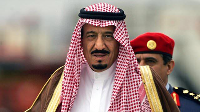 السعودية تعيد بدلات ومكآفات ألغتها العام الماضي