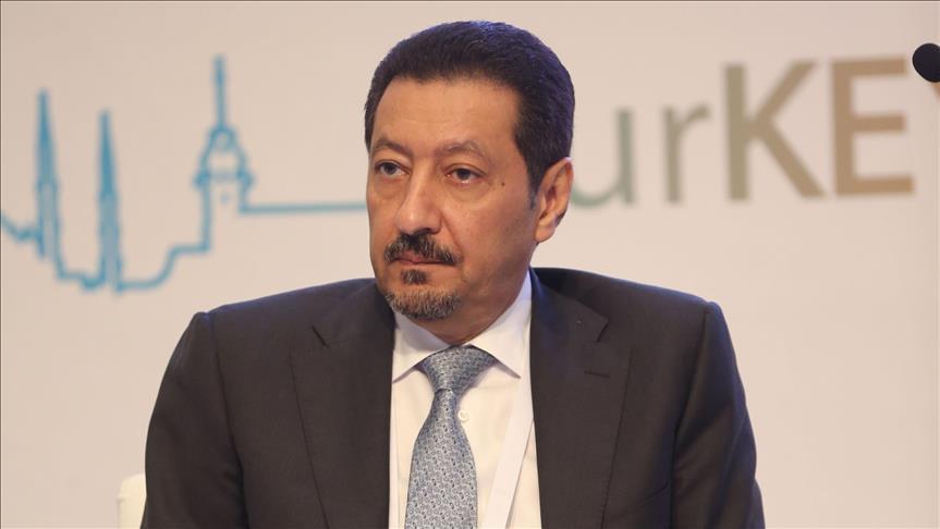 السفيرالسعودي بأنقرة: تتضامن مع تركيا في ذكرى محاولة الانقلاب الفاشلة
