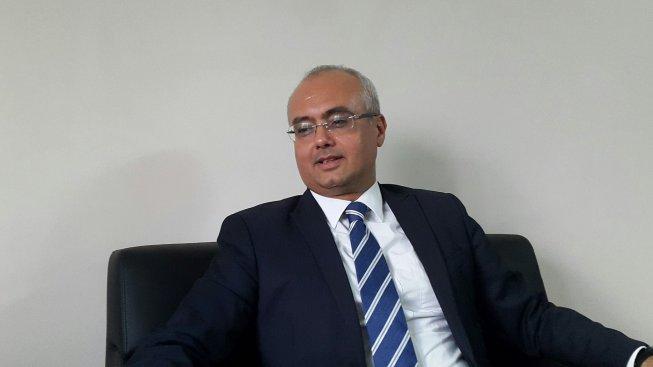 السفير التركي بليبيا يؤكد دعم أنقرة لجهود المصالحة الوطنية