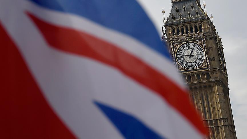 السفير الروسي بلندن: موسكو لن تغفر لبريطانيا موقفها في قضية تسميم سكريبال
