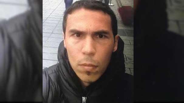 السلطات التركية تلقي القبض على منفذ هجوم النادي الليلي بإسطنبول