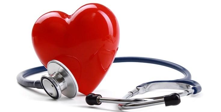 السمنة تزيد فرص إصابة كبار السن بقصور القلب