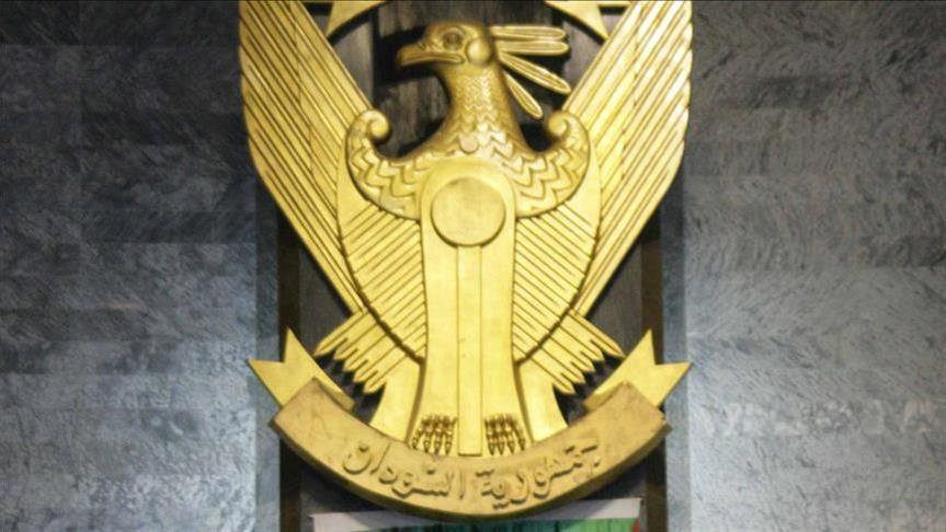 السودان يعلن اعتذار دول عن عدم المشاركة في معرض تجاري سنوي