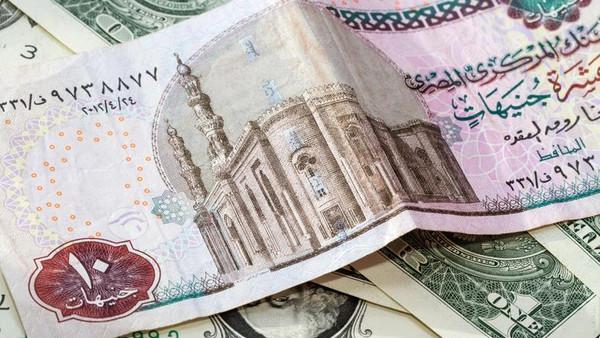 السوريون.. عنصر فعال في اقتصاد مصر رغم التحديات