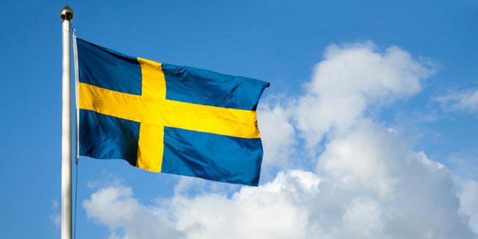 السويد والدنمارك تنتقدان قرار ترامب بشأن اللاجئين