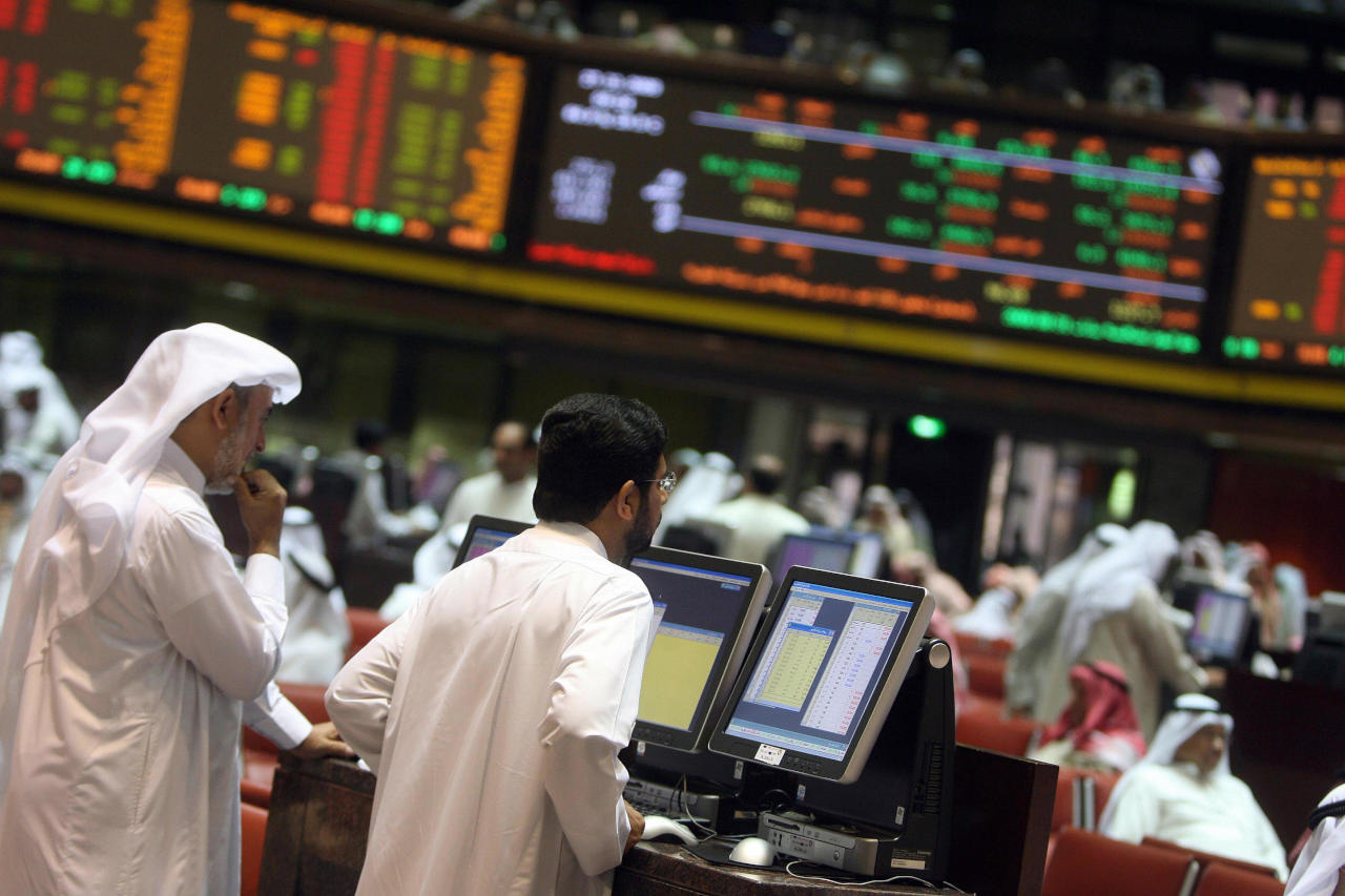 السيولة والأوضاع الاقتصادية تُغيب الاكتتابات عن البورصة السعودية