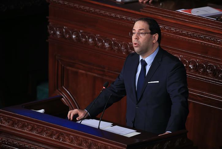 الشاهد: عجز المؤسسات العمومية في تونس يقدر بـ 2.6 مليار دولار