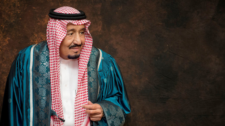 الشرطة الماليزية: إحباط هجوم إرهابي استهدف الملك سلمان