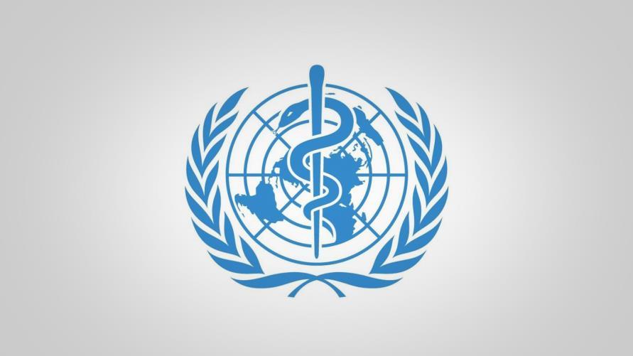 الصحة العالمية تعلن ارتفاع الوفيات جراء الكوليرا في اليمن إلى 923
