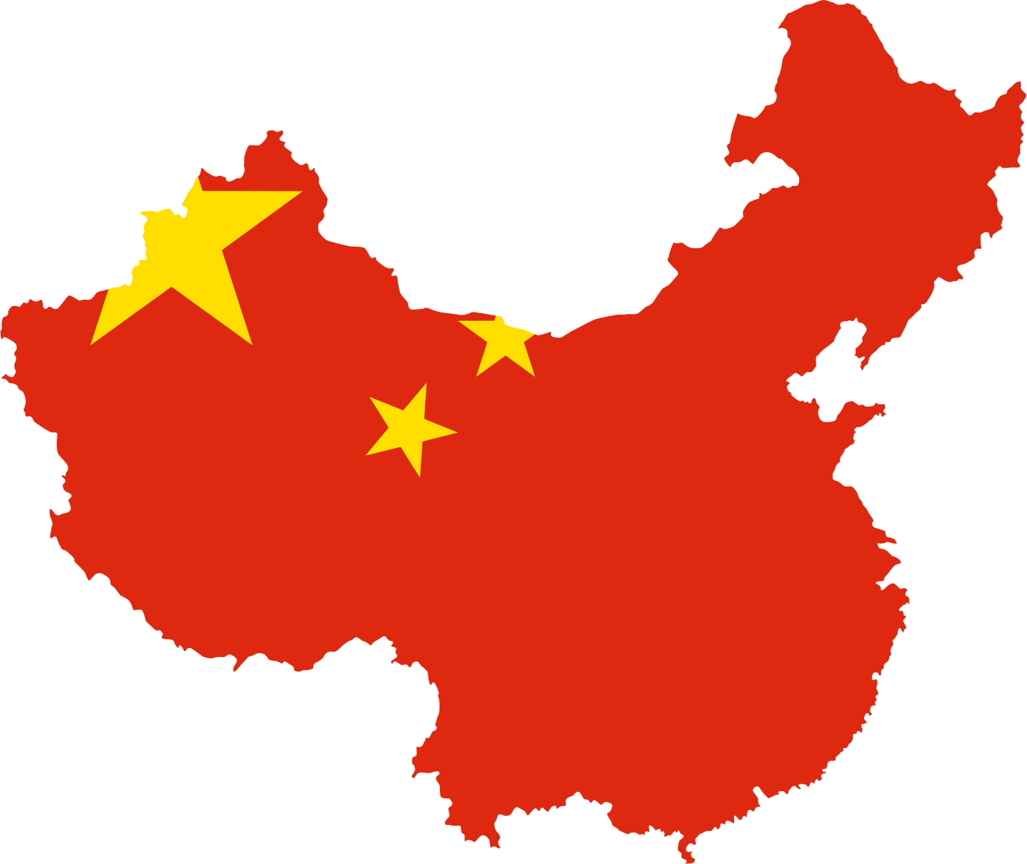 الضغوط الاقتصادية تمهد لتغيير استراتيجية الصين
