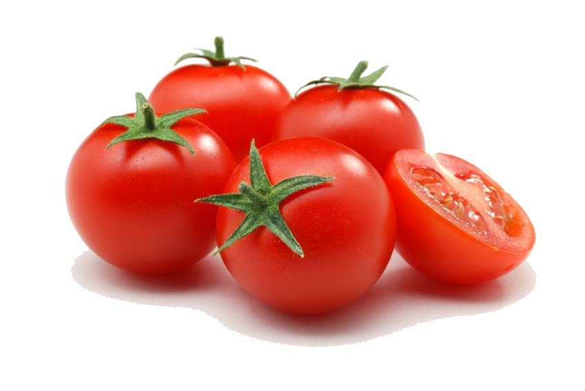 الطماطم مفيدة في الوقاية والعلاج من سرطان المعدة