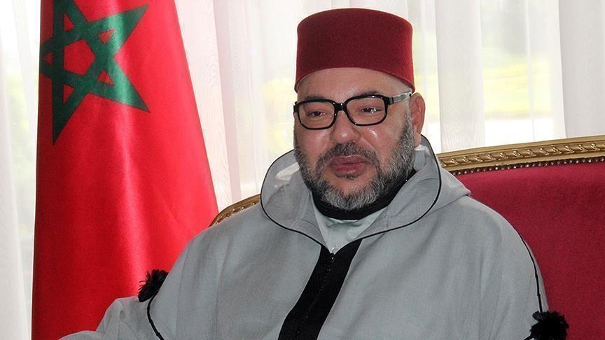 العاهل المغربي: سلوك دول عربية تجاه أخرى خلف تحديات خطيرة