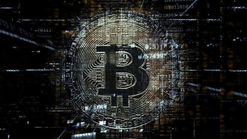 العملات الافتراضية تخسر 34 مليار دولار في التعاملات المبكرة