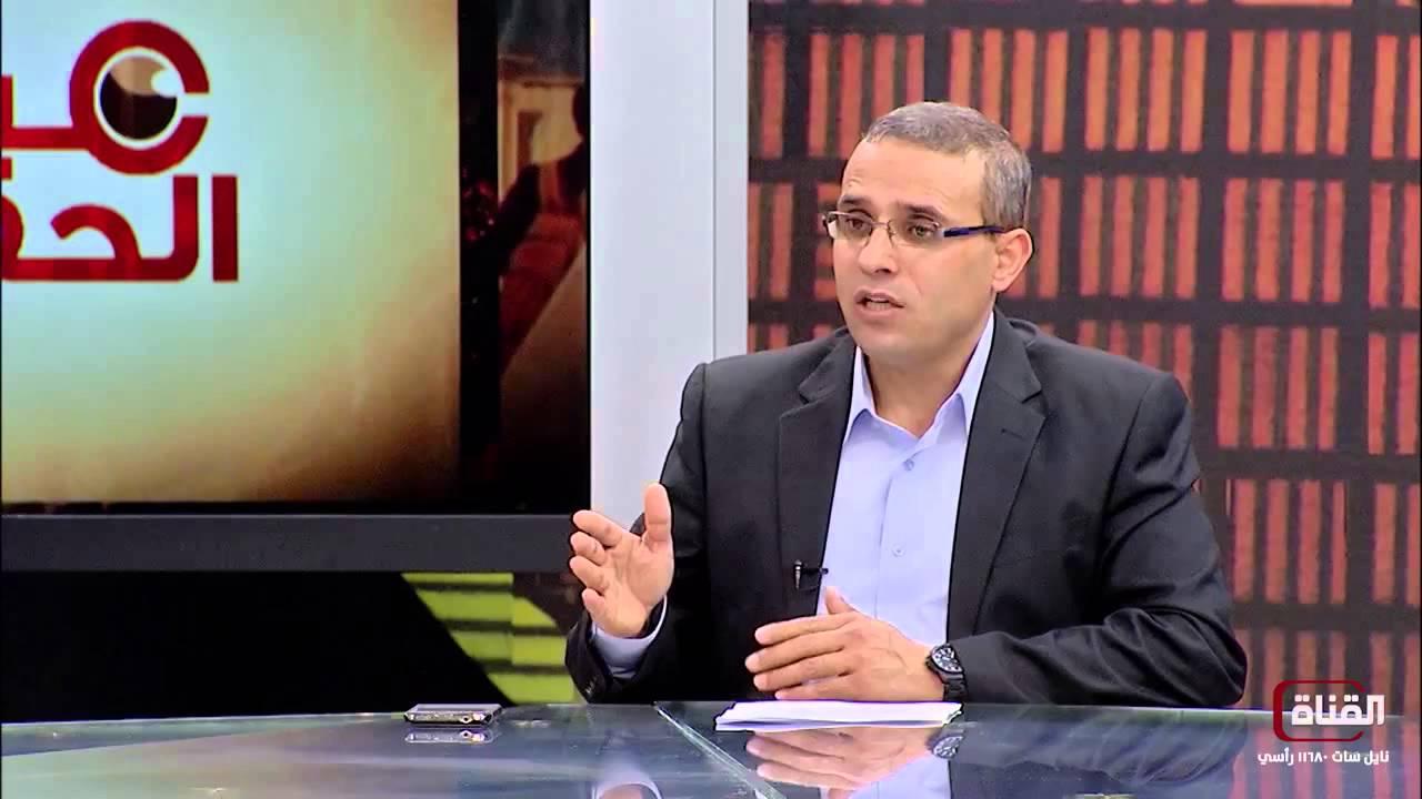 العواودة: هذه شهادتي على عذابات وآلام المعتقلين الفلسطينيين