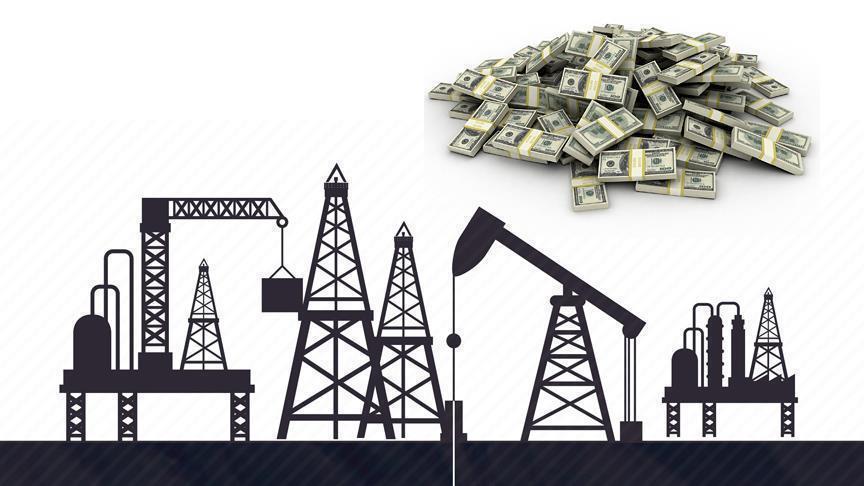 الفالح: صادرات النفط السعودي للولايات المتحدة مستقرة فوق مليون برميل