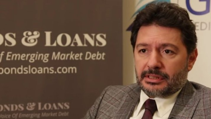 """القضاء الأمريكي يرفض تبرئة المصرفي التركي """"أتيلا"""""""