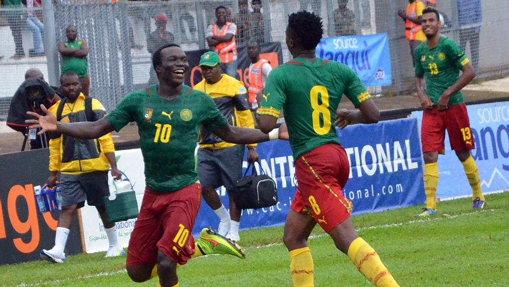 الكاميرون مع الغابون.. وبوركينا فاسو تخشى بيساو في جولة الحسم غدًا