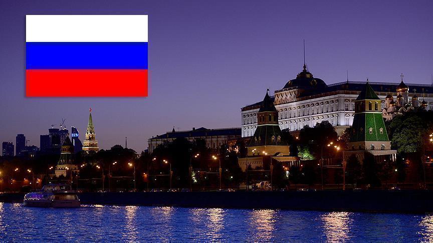 الكرملين: روسيا ستردّ على طرد دبلوماسييها في الوقت المناسب