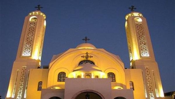 الكنيسة المصرية تعلن انتهاء أبرز أزماتها الداخلية مع الحكومة بمقابل مالي