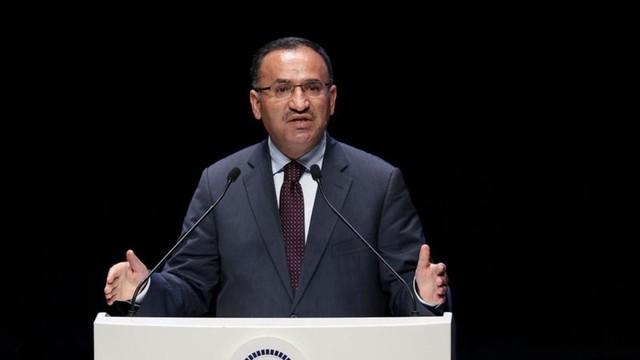 """المتحدث باسم الحكومة التركية: """"غصن الزيتون"""" لم تلحق أضرارا بالمدنيين"""