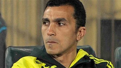 المدرب المساعد لمصر يعترف بصعوبة مواجهات ربع نهائي أمم إفريقيا