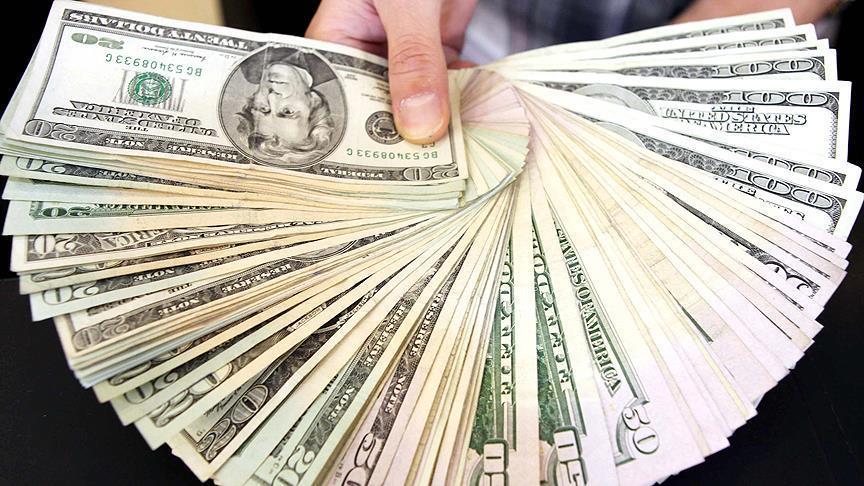 """""""المركزي الكويتي"""" يبيع أذون خزانة حكومية بـ 533.2 مليون دولار"""