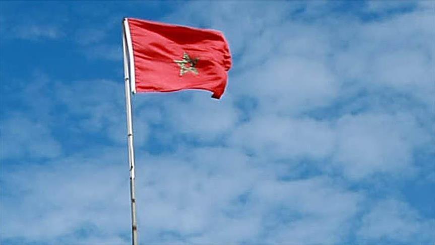 المغرب والاتحاد الأوروبي يوقعان اتفاقا جديدا للصيد البحري