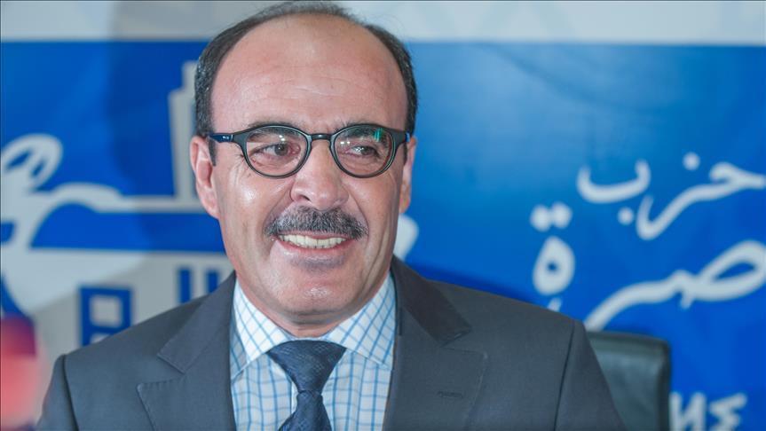 المغرب.. هل انتهت مسيرة حزب الأصالة والمعاصرة؟