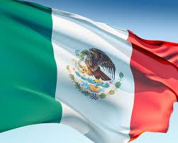 المكسيك تتأهل مع فنزويلا وألمانيا تنتظر أفضل ثالث بمونديال الشباب