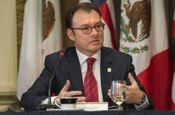 المكسيك ستوبّخ السفير الإسرائيلي لديها اليوم