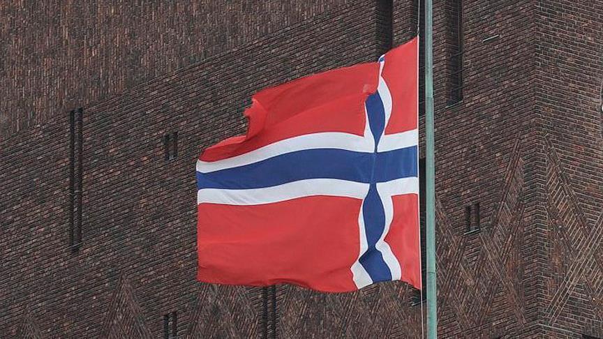النرويج والمجر تنضمان لقائمة الدول التي طردت دبلوماسيين روس