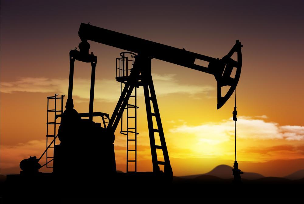 النفط العراقية: قطعنا شوطا مهما لاستئناف تصدير الخام من كركوك