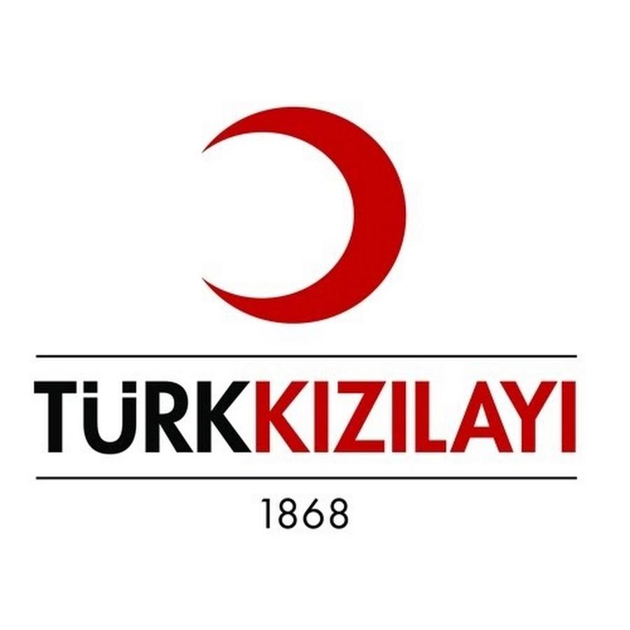 الهلال الأحمر التركي يعدّ جيشًا من مليوني متطوع لمجابهة الكوارث
