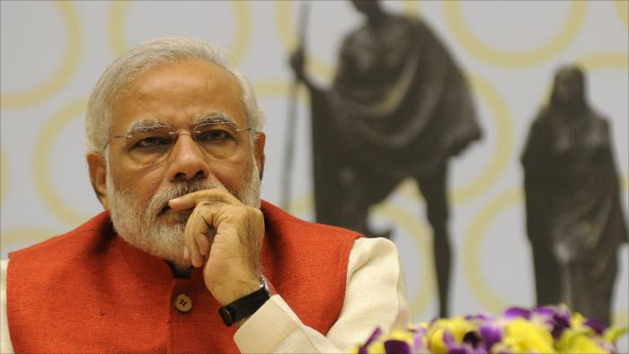 الهند.. خسارة ملحوظة للحزب الحاكم بالانتخابات البرلمانية