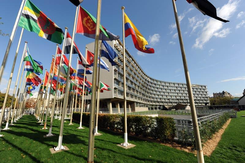 اليونسكو تدرج فيينا على قائمة التراث العالمي المهدد