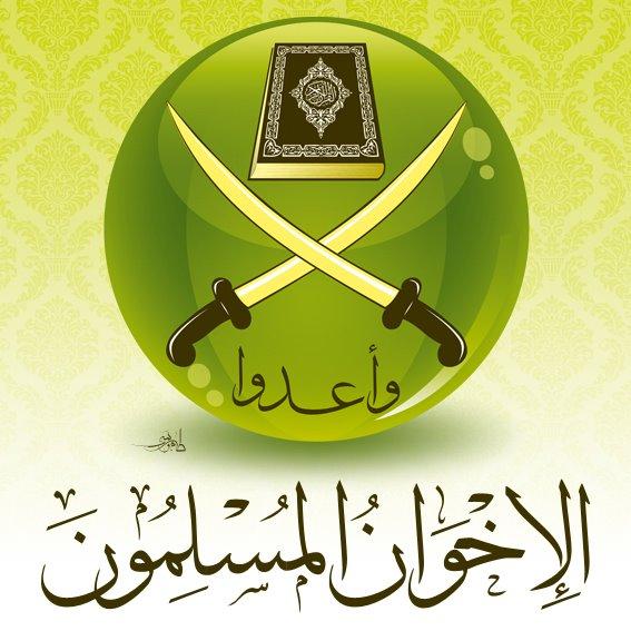 باتصالات و4 مسارات.. إخوان مصر تواجه احتمال إعلانها