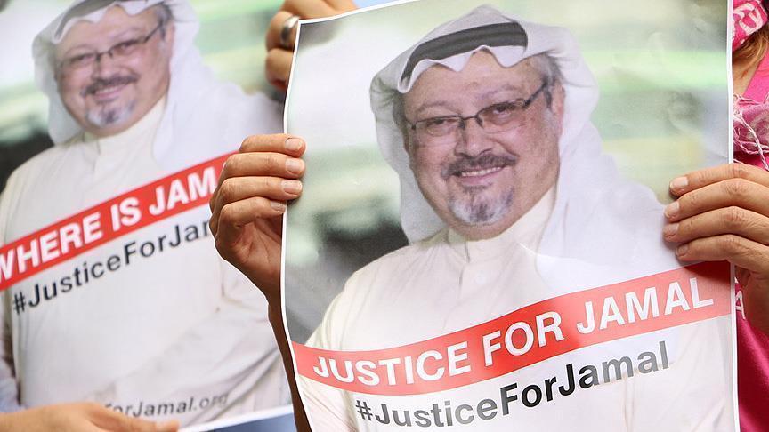 باكستان: نرحب بالتعاون السعودي التركي المشترك لحل أزمة خاشقجي