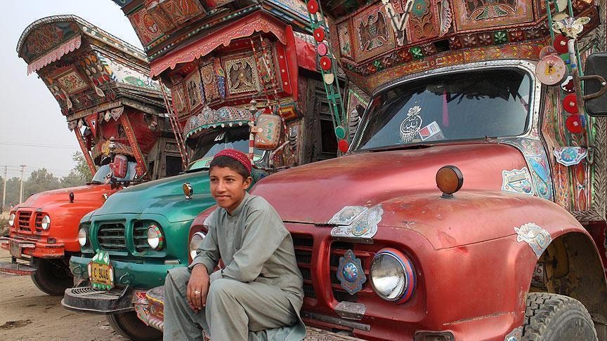 باكستان.. هل تنجح مساعي إنهاء التمرد في بلوشستان قريبًا؟
