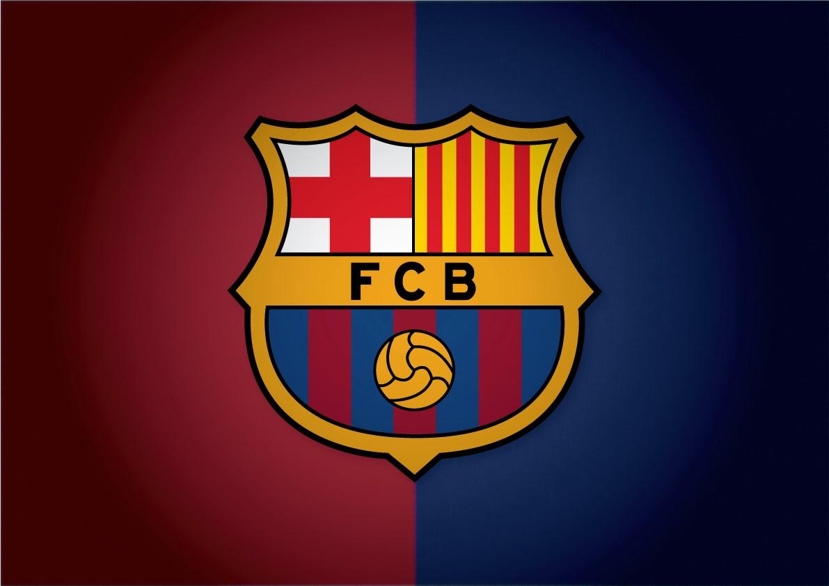 برشلونة يتسلح بالجمهور لعبور يوفينتوس بأبطال أوروبا