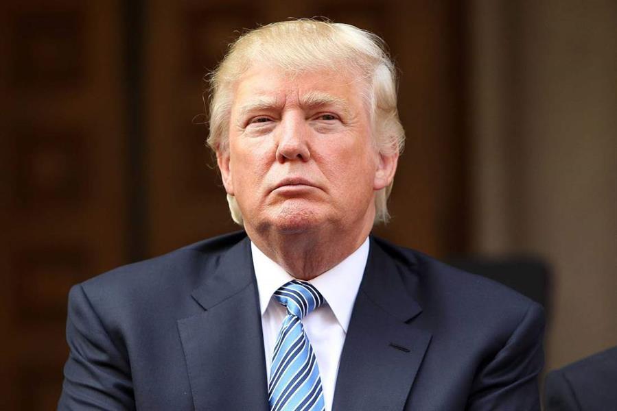 بريطانيا.. عريضة مذيّلة بمليون توقيع لمنع ترامب من زيارة البلاد