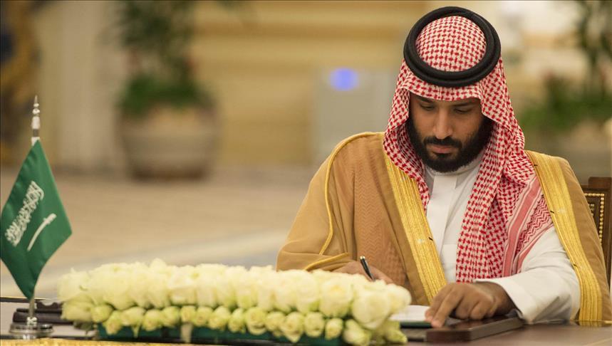 بعد الإفراج عن معظم الموقوفين.. هل حققت الحملة ضد الفساد بالسعودية أهدافها؟