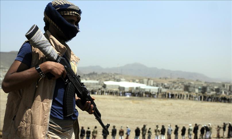 بعد شمال العراق وكتالونيا.. انفصاليو اليمن يعدون باستفتاء وبرلمان