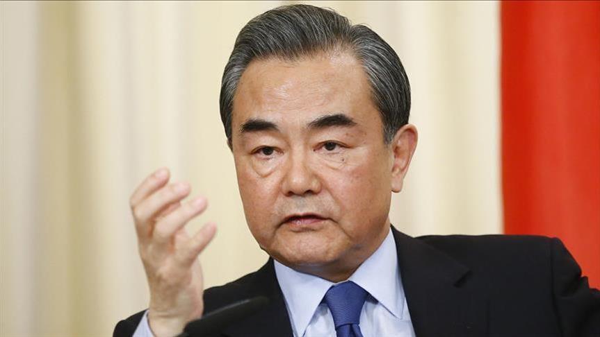 بكين تدعو واشنطن إلى الكف عن الإضرار بمصالحها الأساسية