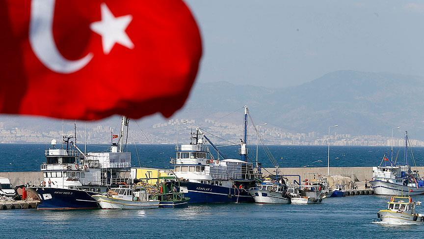 بهدف التواجد في البحر الأسود.. واشنطن تواصل الضغط على اتفاقية مونترو